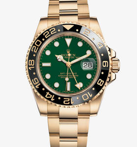 "Replica Rolex GMT- Master II Watch - Rolex Timeless Luksus Ure"" title="" Replica Rolex GMT- Master II Watch - Rolex Timeless Luksus Ure "" width=""220"" height=""236"