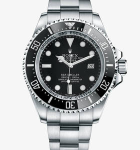 "Replica Rolex Deepsea Watch - Rolex Timeless Luksus Ure"" title="" Replica Rolex Deepsea Watch - Rolex Timeless Luksus Ure "" width=""220"" height=""236"