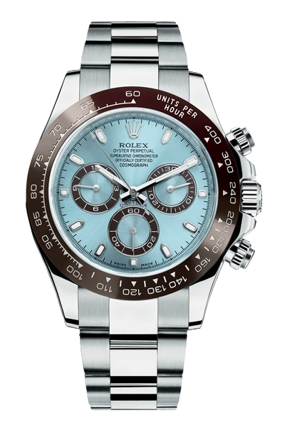 rolex_replica_/Watches/New-2013-models/The-new-Cosmograph/New-Rolex-Cosmograph-Daytona-Baselworld-2013.jpg